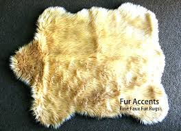 animal skin rugs animal fur rugs faux white skin for animal rug cowhide faux animal animal skin rugs fake