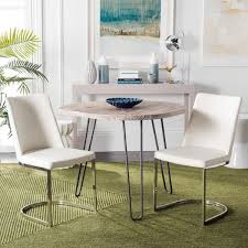 Safavieh Dining Room Chairs Cool Decoration