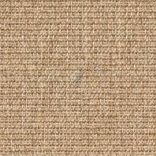 brown carpet texture seamless. brown carpet texture seamless