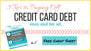 how to pay off credit cards fast why its ridiculously hard to pay off credit card debt