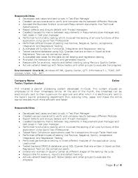 Writing Resume Samples Enchanting Under Writer Resume Mortgage Underwriter Writer Resume Format Best