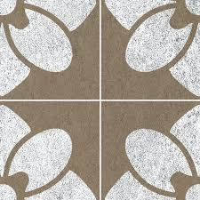 floor tiles texture. Hr Full Resolution Preview Demo Textures Architecture Tiles Interior Cement Floor Grey Tile Texture Seamless .