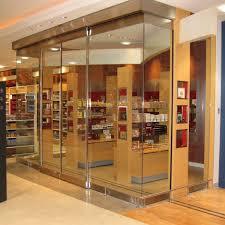 sliding door in burlington london ottawa front and commercial door specialists