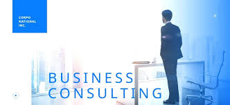 Consultancy Template Free Download Consultancy Website Themes Templates Free Premium Consulting