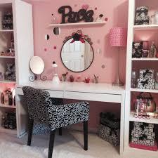 desk desks for bedrooms corner desk