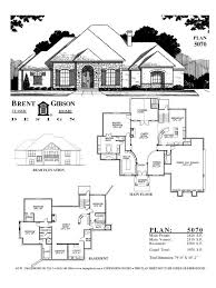 architectural home plans ranch home plans with walkout basement victorian home plans