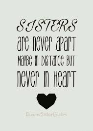 Sisters Sisters Friendship Quotes Cute Friendship Quotes Best