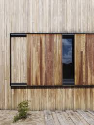 exterior metal wall panels cost image of interior wood paneling what is trespa solid phenolic architectural