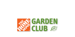 Coupons at The Home Depot
