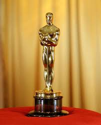 「academy awards」の画像検索結果