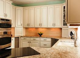 Choosing The Most Popular Kitchen Cabinet Colors 2014 IECOBINFO