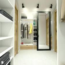 how to build walk in closet build walk in closet build walk in closet build your how to build walk in closet