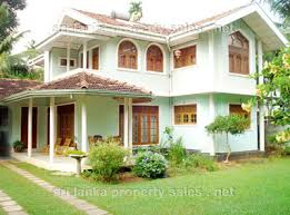 Small Picture Sri Lanka House Cool Single Story House Including Columns U Beams