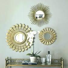 wall mirror at target wall mirrors target wall mirrors target wall mirror mirrors wall with regard wall mirror