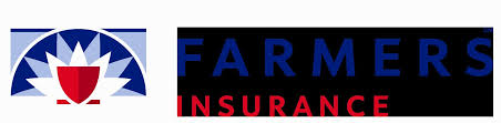 progressive insurance agents in san antonio texas raipurnews
