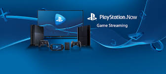 sony playstation. sony_playstation_now_service_artwork. sony believes that there are many playstation playstation