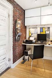 japanese home office. Home Design Awesome Office Brick Walls Full Hd Wallpaper Photos Japanese Table Lamps Oriental Ebay Antique ~ Insectsinfestation. H