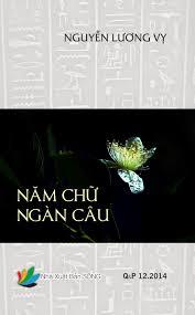 Image result for nguyễn lương Vỵ