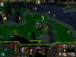 dota 6 78 map download and changelogs official dota utilities