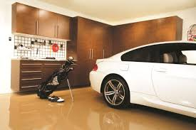 garage wall paint15 Best Garage Paint Ideas to Makeover Your Old Garage