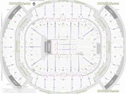 buffalo sabres seating chart unique first niagara center seating chart new lovely hollywood bowl seating of