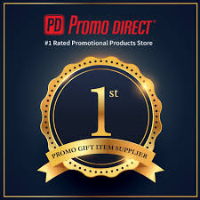 Top Promotional Promo Direct Named Top Promotional Gift Supplier In The World
