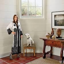 Madeline Stuart Interior Designer Madeline Stuart L A S Delightfully Testy Tastemaker