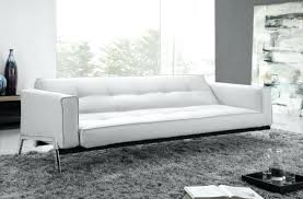white futon sofa bed. Grey Futon Walmart Gray Sofa Bed White