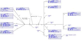 bounder adding exterior tv irv2 forums click image for larger version 33c coax wiring diagram jpg views 424