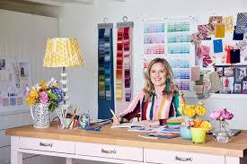 Be Your Own Interior Designer Be Your Own Interior Designer The Creative Design Process