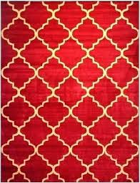 red wine rug red wine on cream rug black area marigold abstract hand woven and mporary red wine rug