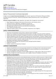 Staff Nurse Resume Format It Cover Letter Sample Doc Oncology