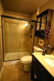 bathroom remodel plano tx. Bathroom Remodeling Plano Tx Lovely Ideas Remodel See More Renovation