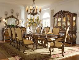 formal dining room furniture. the palais royale formal dining room collection - furniture o