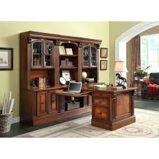 home office wall unit. Inspiring House Office Peninsula Desk Wall Unit For Throughout Units With A Home Room Fine Desks