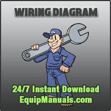 international 5000i, 9200i, 9400i 2005 International Wiring Diagram 2005 Gsxr 600 Wiring Diagram