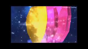 VIETSUB] Balala Chiến Binh Thần Kỳ - Tập 01 - Video Dailymotion