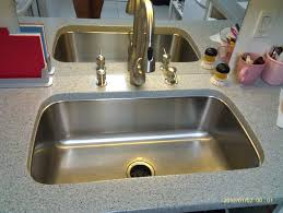 large size of sink install a kitchen sink replacing kitchen sink and faucet drain awesome