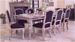 dining room chairs with leather seats chair 50 awesome bucket chair