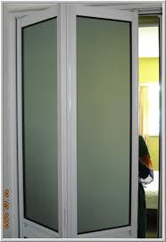 bifold bathroom doors. bi-fold door bifold bathroom doors