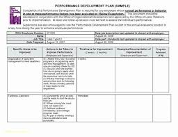 Ms Word Lesson Plans Excel Lesson Plan 512223585005 Microsoft Word Weekly Lesson Plan