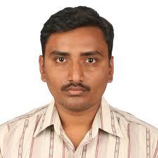 """SCMS COCHIN — A Family away from home"" – T. Bhargava Reddy, Batch 2011 – 13 - bhargava-reddy-2"