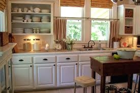 how to remodel a kitchen kitchen ideas galley kitchen makeover kitchen remodeling do it