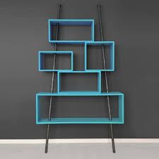 Image Stand Bluekidsfurniturewithwallsystemdesign Homemydesigncom Bluekidsfurniturewithwallsystemdesign Home Design And Interior