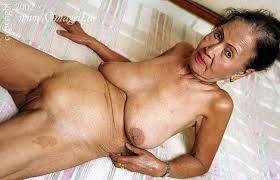 naked granny images pussy naked fuck granny having son grandma grand lets  grandson