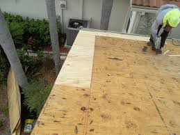diy patio roof repair. full size of roof:how do i repair my leaking flat roof awesome how to diy patio