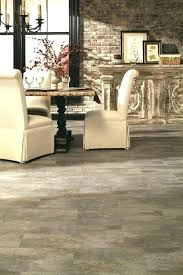 installing floating vinyl plank flooring vinyl flooring luxury vinyl plank reviews lovely vinyl tile the best