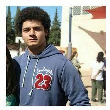 ousama hayek (@ousamahayek) — Likes | ASKfm