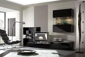Wall Showcase Designs For Living Room Tv Storage Units Living Room Furniture Living Room Design Ideas