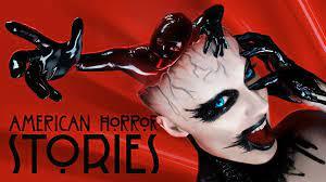 American Horror Stories: FX bestellt 2 ...